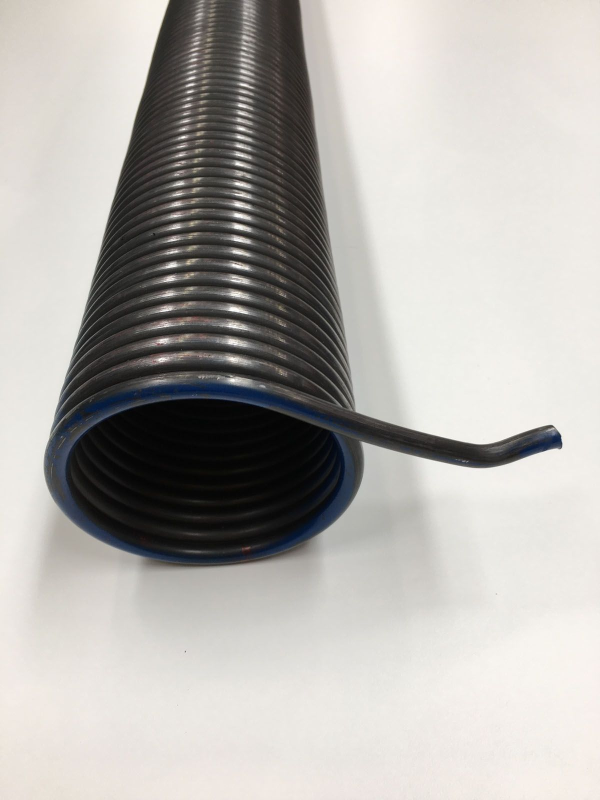 Torsionsfedern geeignet für Crawford Industrietore