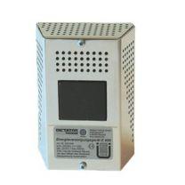 Versorgung Brandschutztore E450 230V/24V/450mA
