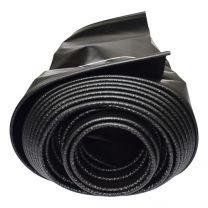 Verkleidung für Torabdichtungen auf Rolle 10500x600mm