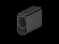 Kontaktleistenprofil 25x45mm