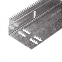 Winkelprofil 90x62mm