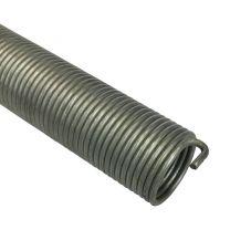 Torsionfeder L705 / L25