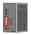 Schleifendetektor 230V