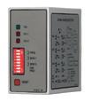 Schleifendetektor 24V
